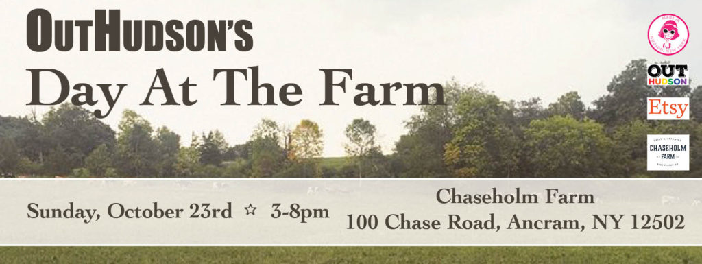 outhudson-day-at-the-farm-event-banner