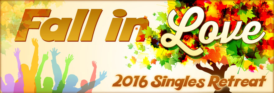singlesretreat2016logobanner